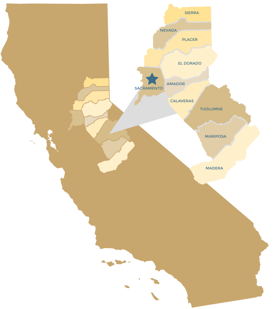 Gold Country Visitors ociation – An Amazing American Road ... on buffalo california map, morgantown california map, highway 49 california map, old california gold mine map, mormon bar california map, gold butte county california, sierra nevada river on the map, boise california map, miwok california map, san francisco bay california map, gold deposits map minnesota, janesville california map, gold found in california map, el dorado county california map, las cruces california map, greater los angeles california map, amarillo california map, gold run california map, coloma california map, napa california map,